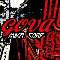 Gova (Prod. Ice Man Beatz) by Mika-Corp on SoundCloud