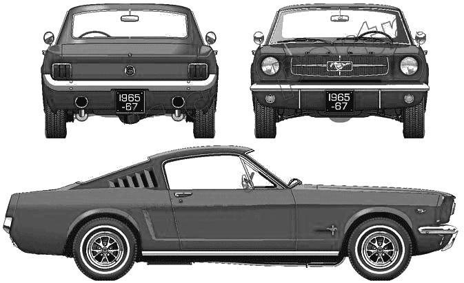 Ford mustang boss 429 prints pinterest ford mustang boss ford mustang boss 429 prints pinterest ford mustang boss mustang boss and ford mustang malvernweather Image collections