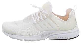Nike Air Presto Sneakers *click to buy*