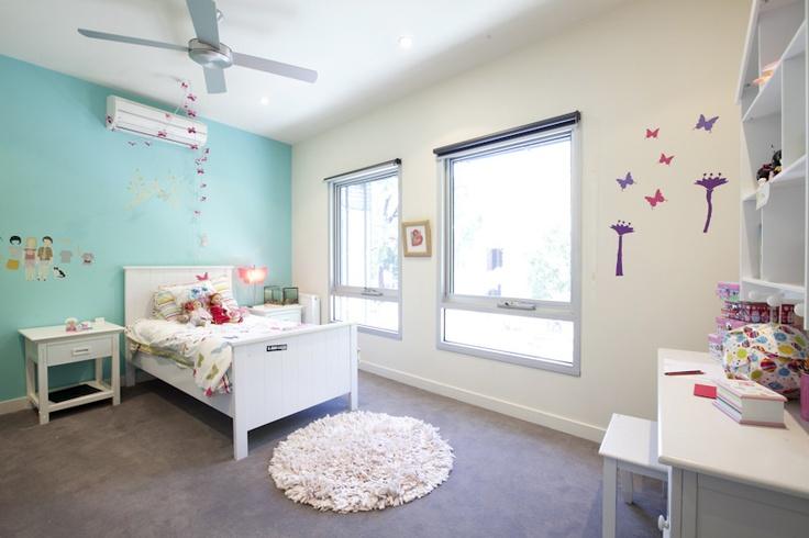 Balwyn Real Estate Bedroom 2