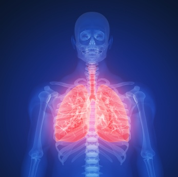 Pneumonia: Causes, Symptoms and Treatment. Pneumonia can spread in a number of ways. Know the causes, symptoms and treatment.    http://tabadoctor.blogspot.com/2012/09/pneumonia-causes-symptoms-and-treatment.html