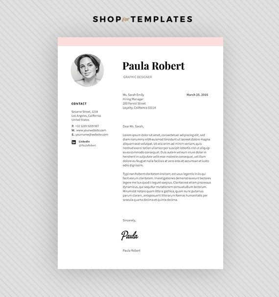 19 best salon uniform images on Pinterest Salon uniform, Cabins - sample resume hair stylist