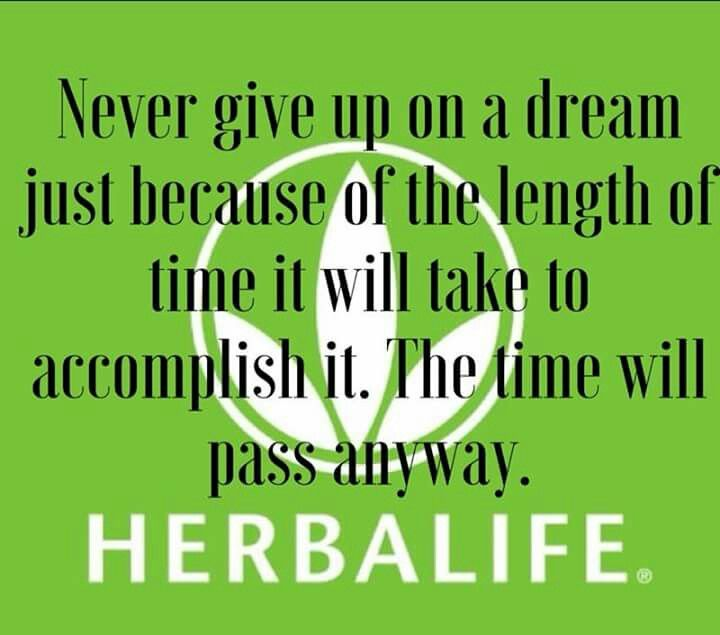 Healthy Good Morning Quotes: 173 Best Images About Herbalife Quotes On Pinterest