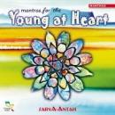 sarva antah-mantras for the young at heart Een favoriet bij alle kinderen ook op i tunes!