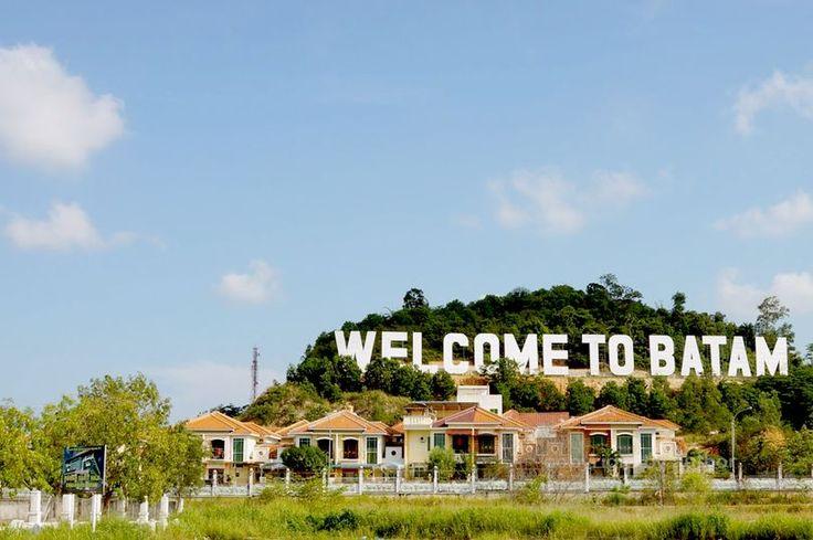 Daftar Tempat Wisata di Batam yang Menarik