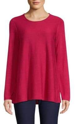 8798d426e47 ShopStyle Collective (Sponsored) #EileenFisher #Womensfashion #Clothingideas
