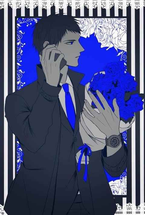 「獄都事変詰め 2」/「皆無」の漫画 [pixiv]