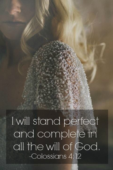 Complete // one young lady's journey to finding her other half. #love #relationships #soulmate