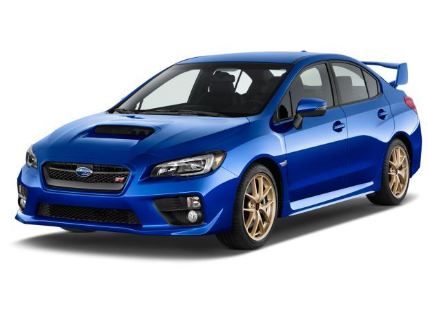 http://releasedatenews.com/2016-subaru-wrx-sti-specs-and-release-date/ The WRX STI has been one of the original rally cars for the road and the latest model makes no exception. It is a fast, dependable family car with the performance of a rally car. The 2016 Subaru WRX STI is going to be an carryover of the current model that might include small design updates which are going to make it a bit more modern.