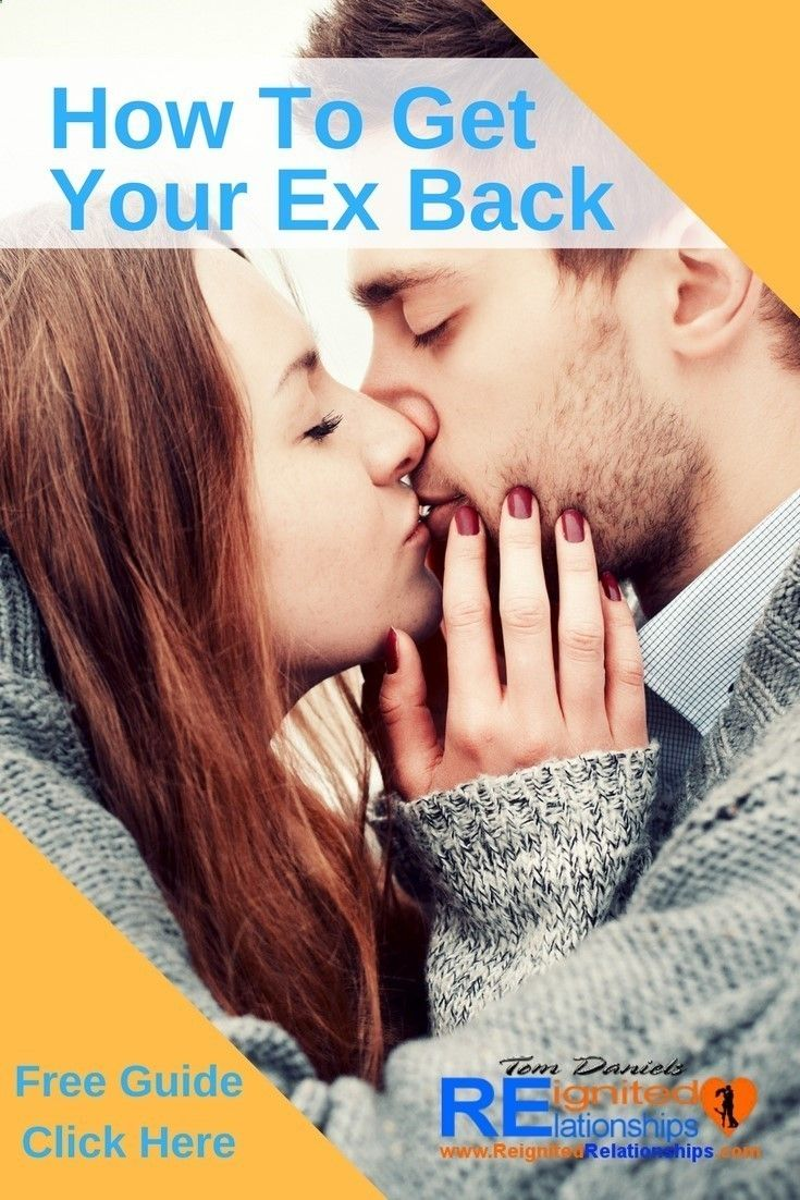 Getting Your Boyfriend Back - The Comprehensive Guide To Getting Your Ex Back - Free Guide Revealing secrets of how to get your ex back. How to make him want you back. How to make her want you back. Click the pic to see, or here: www.reignitedrela... Making one of these 5 mistakes will destroy your chances of getting your boyfriend back in your arms. Ill teach you how to REVERSE these mistakes. - How To Win Your Ex Back Free Video Presentation Reveals Secrets To Getting Your Boyfriend ...