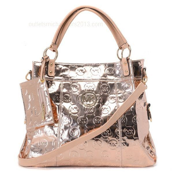Michael Kors Tassen Nieuwe Collectie 2015 : Best images about bags on rose gold