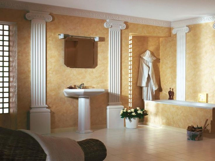 bathroom wainscoting the advantages of wainscoting kits for diy
