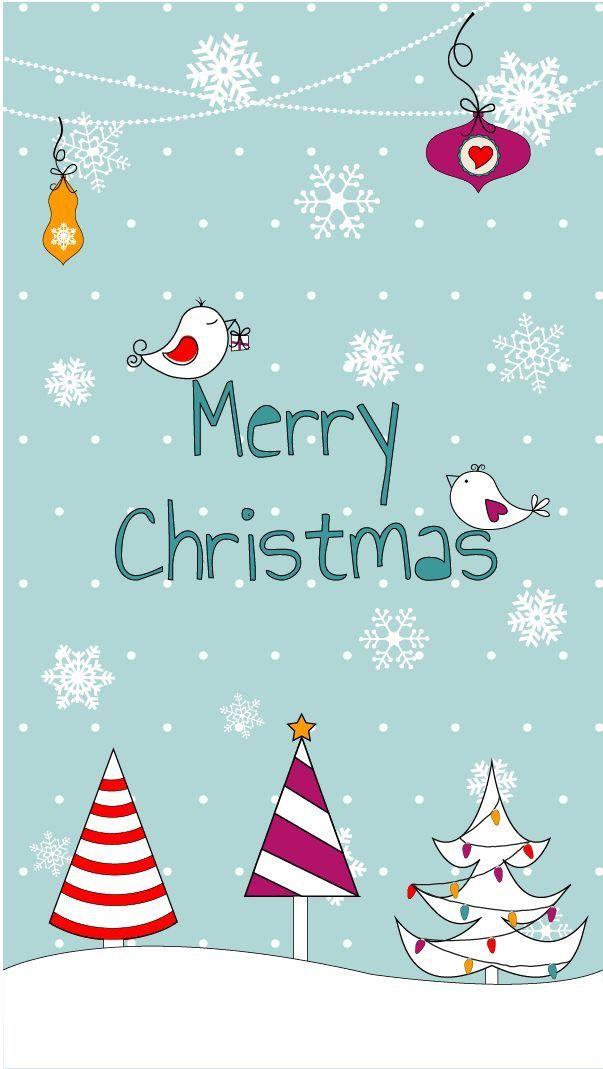 From Zedge App Christmas Phone Wallpaper Cute Christmas Wallpaper Wallpaper Iphone Christmas