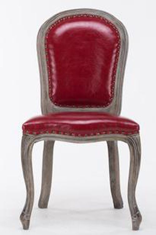 27 best Chinese antique reproduction chairs & stools ...