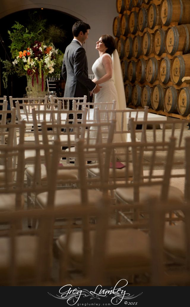 top ten wedding venues in cape town%0A Cape Winelands wedding venues  Molenvliet  Rachel and Daniel