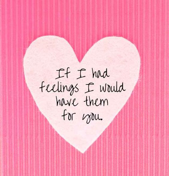 Best 25+ Funny valentines day quotes ideas on Pinterest | Diy ...