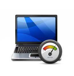 Optimisation ordinateur MARSEILLE 16EME ARRONDISSEMENT PC Vous êtes novice (sénior et débutant) en informatique MARSEILLE 16EME ARRONDISSEMENT , vous venez d´acquérir un ordinateur fixe ou portable sous le système d´exploitation.