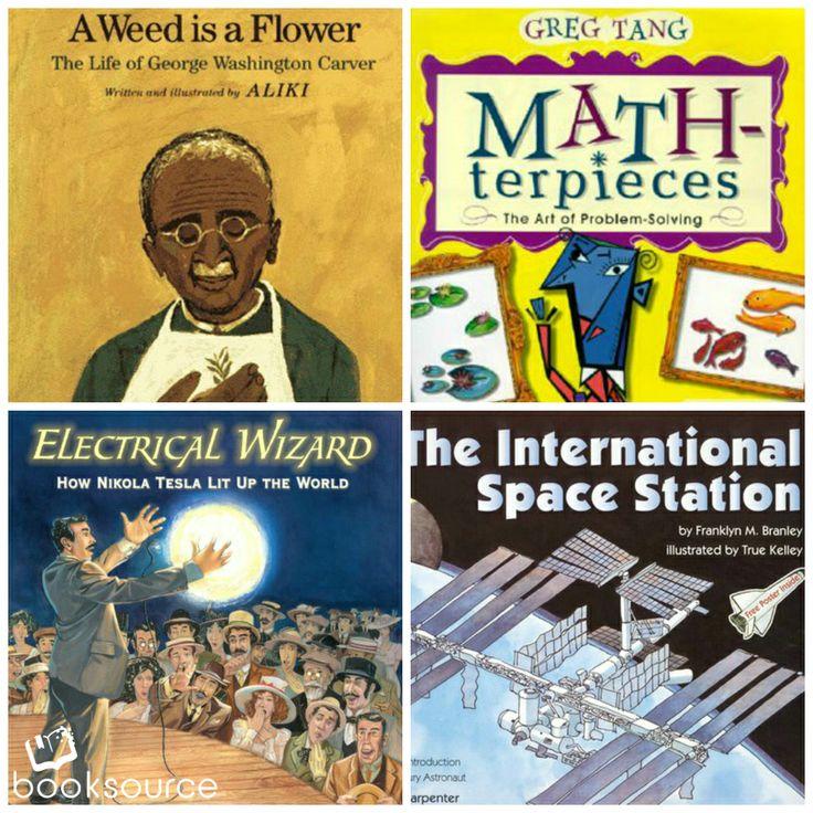 109 best Grades Pre K-2 images on Pinterest | Children books, Kid ...