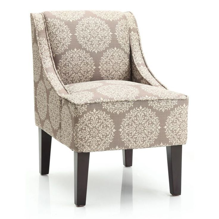 nice Small Accent Chairs , Awesome Small Accent Chairs 62 About Remodel Home Remodel Ideas with Small Accent Chairs , http://housefurniture.co/small-accent-chairs/