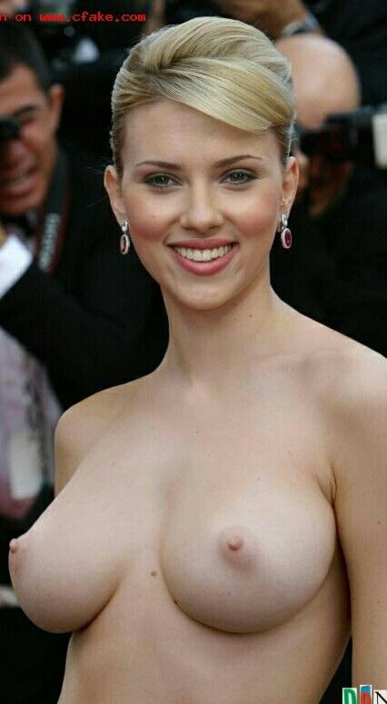 hollywood stars nude pics
