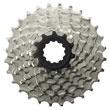 Niagara Cycle Works -- Bicycles, Bike parts, Mountain Bikes, BMX, Road Bikes, Haro Bikes, KHS Bikes, Felt Bikes