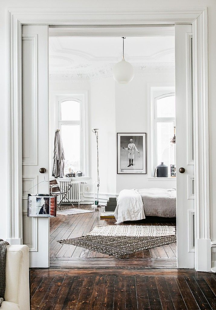 Style And Create The Beautiful Home Of Sara Gerum Styling By Pella Hedeby