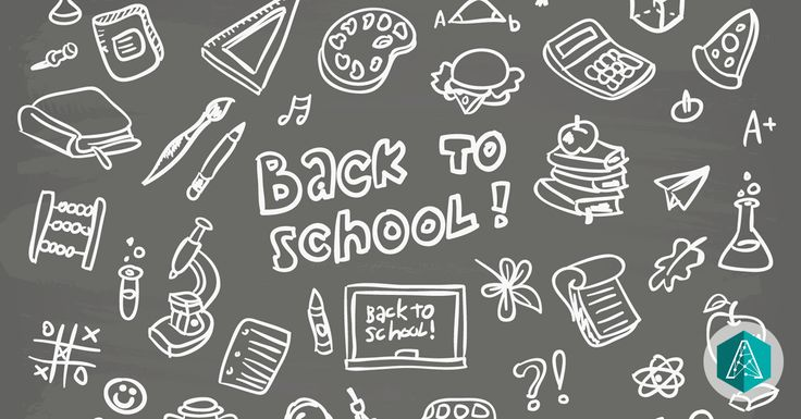 Holidays are over. Its time to get back to school. Dont forget back to school shopping. There are more choices both in online and offline. Shop and get ready for school