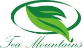 Alishan Tea,buy tea online,finest Oolong tea,organic green tea,high mountain oolong tea,organic tea - Teamountains