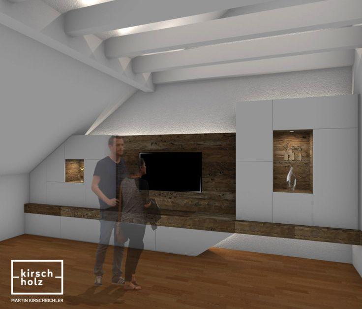 die besten 25 tv wand altholz ideen auf pinterest tv wand ideen holz altholz tv st nder und. Black Bedroom Furniture Sets. Home Design Ideas