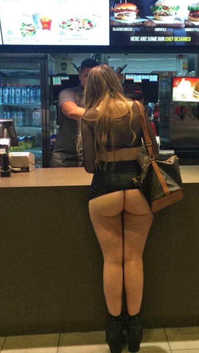 buttplug underkläder sexig