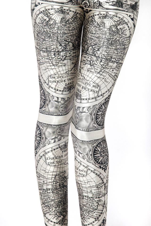 92 best world map images on pinterest world maps globes and maps world map on legs gumiabroncs Choice Image