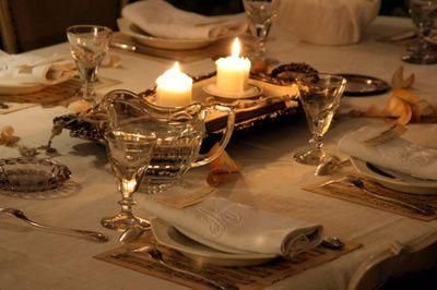 Hoje para jantar ...: Ementa  Semanal #8