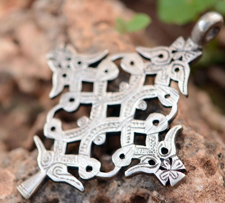 US $69.99 New without tags in Jewelry & Watches, Fashion Jewelry, Necklaces & Pendants