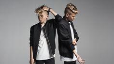 Marcus & Martinus: MMNews   Dplay  