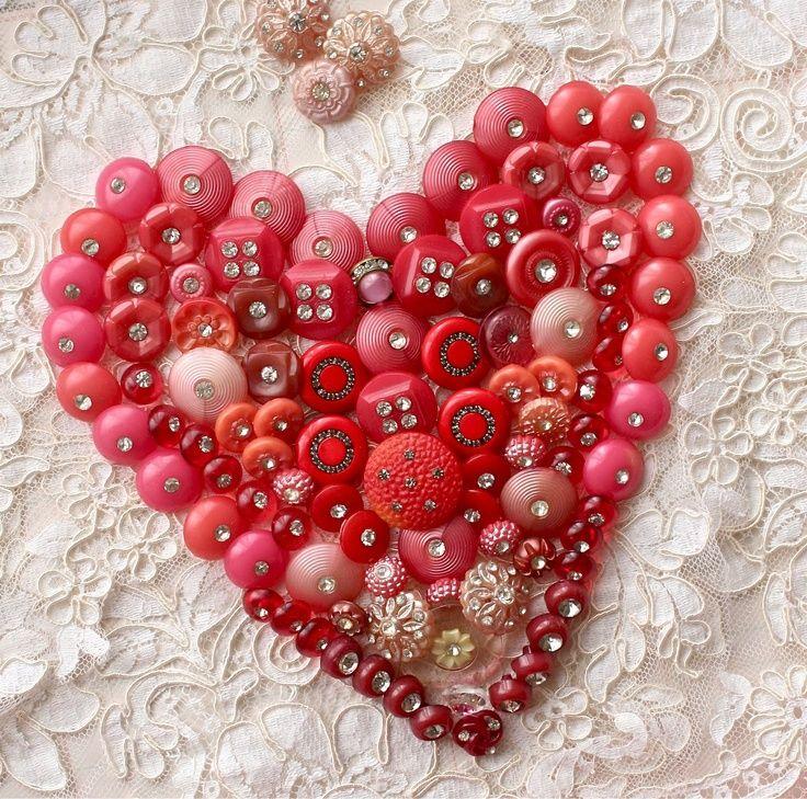 Oltre 1000 idee su artigianato vintage su pinterest cotone filato