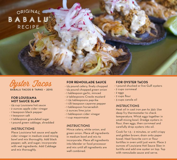 Exceptionnel 23 best Babalu Chef Recipes images on Pinterest | Cooking recipes  CI13