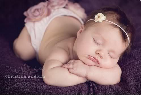 Oh my gosh - she is sooooo cute!!: Pictures Beautiful Photography, Babies, Newborn Photography, Adorable Babies, Sb1 Photography, Kids, Baby Photography, Sweet Dream