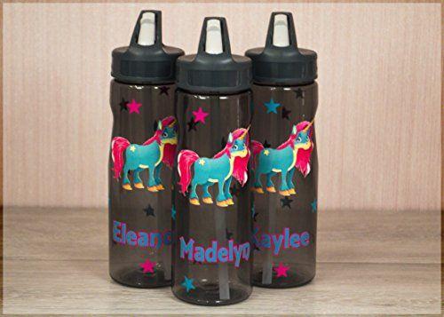 Unicorn - Personalised Water Bottle|tumbler|mason jar|fli... https://www.amazon.co.uk/dp/B077KCG75G/ref=cm_sw_r_pi_dp_x_NvYoAbFT015C6