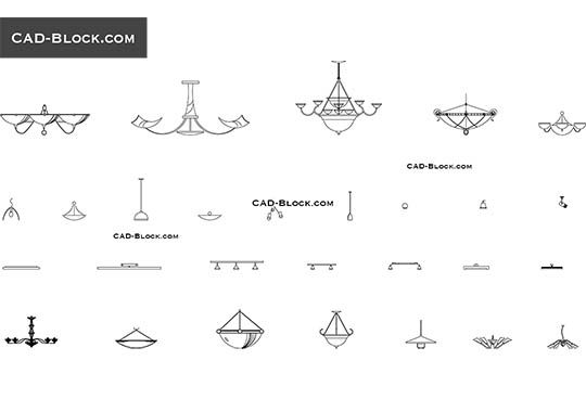 Ceiling Fans Free Cad Drawings In 2019 Cad File