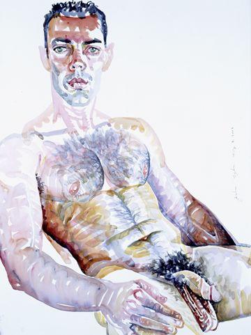 Portraiture activation code