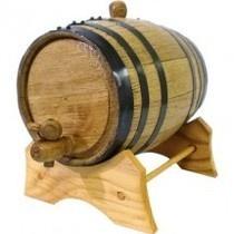 Beer dispenser - Website of beer-dispenser!