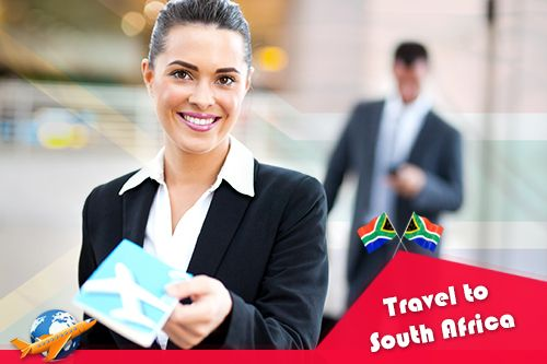 South African Tourism has witnessed a decreasing number of visitors from India to Africa. Immigration has clearly explained about the Indian Government approvals. Therefore, the visa capacity has become full from now onwards South Africa visas process could take place in 5 working days only.