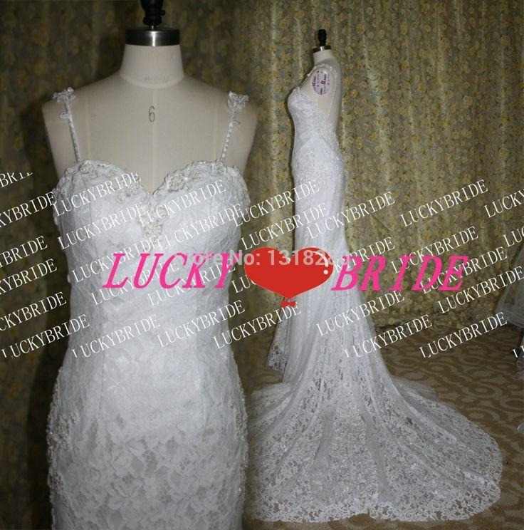 Настоящее Романтический Бальное платье Милая Свадебное Платье с Бантом платье de noiva Атласная Свадебное Платье 2016 RW725