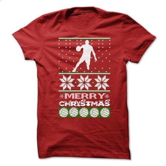 UGLY CHRISTMAS VOLLEYBALL - #custom hoodie #hooded sweatshirt. BUY NOW => https://www.sunfrog.com/Christmas/UGLY-CHRISTMAS-VOLLEYBALL.html?60505