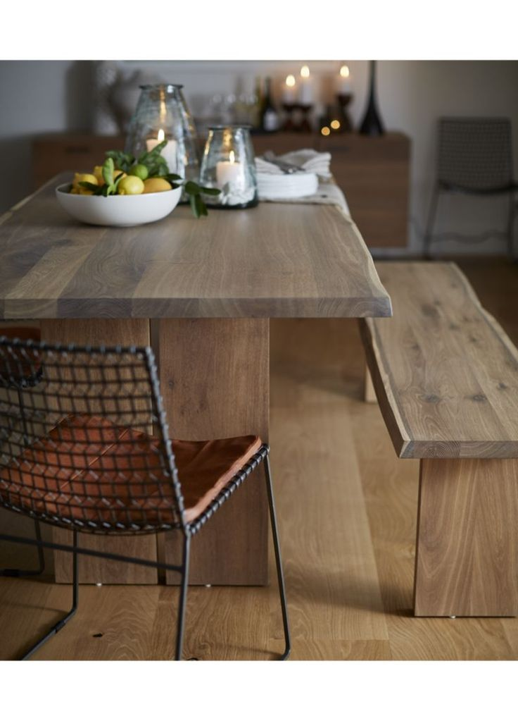 Dakota 99 dining table crates barrels and dining for 99 dining table