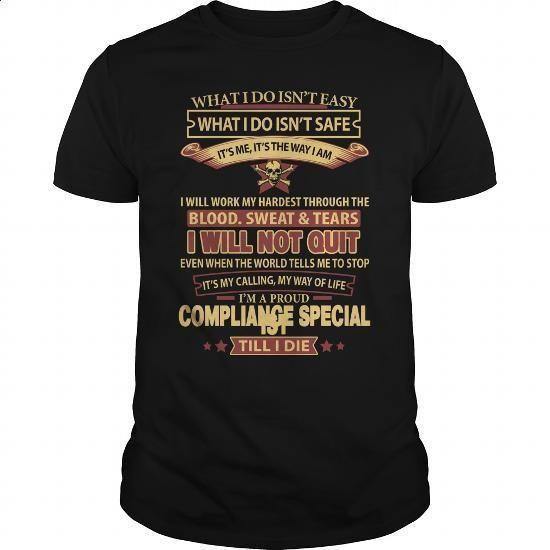 531 best shirt dress images on Pinterest Hipster shirts, Linen - aircraft painter sample resume