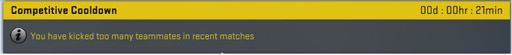 Is this new? #games #globaloffensive #CSGO #counterstrike #hltv #CS #steam #Valve #djswat #CS16