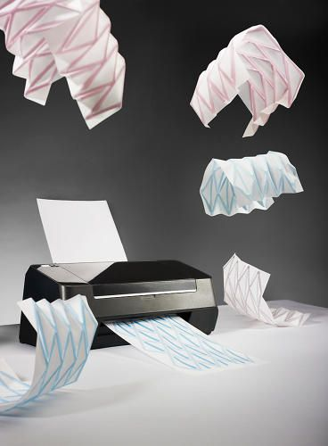 http://www.fastcodesign.com/1669529/hydro-fold-a-printer-that-spits-out-easy-to-make-origami