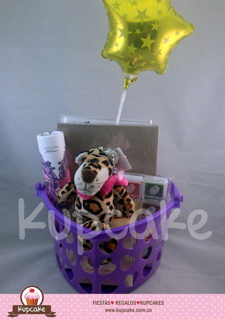 Regalos kupcake.com.co