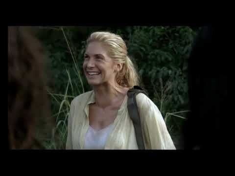 Lost Season 3 Bloopers